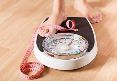 Diet Peningkatan Berat Badan