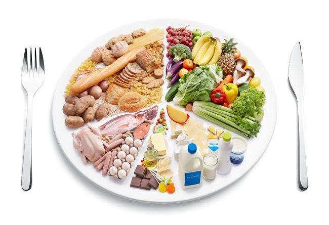Serat (Dietary Fiber)