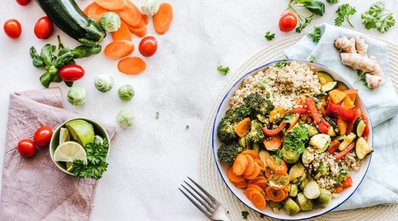Mitos atau Fakta Terkait Makanan untuk Kesuburan