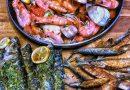 Diet Ketogenik untuk Menurunkan Berat Badan ?