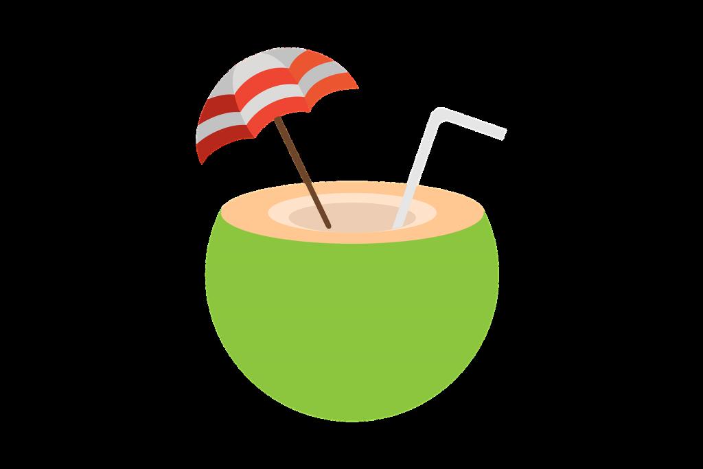 https://pixabay.com/id/illustrations/pantai-air-kelapa-kelapa-perjalanan-3446367/