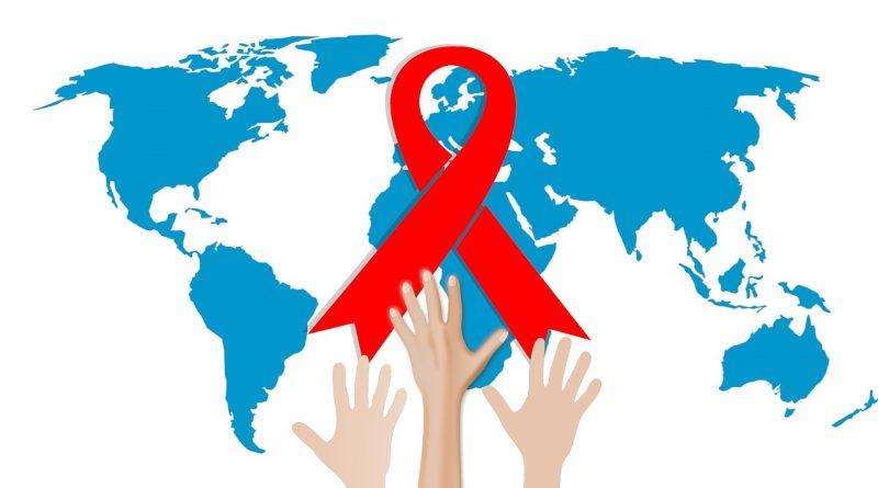 Pengaturan Asupan Makan pada HIV AIDS