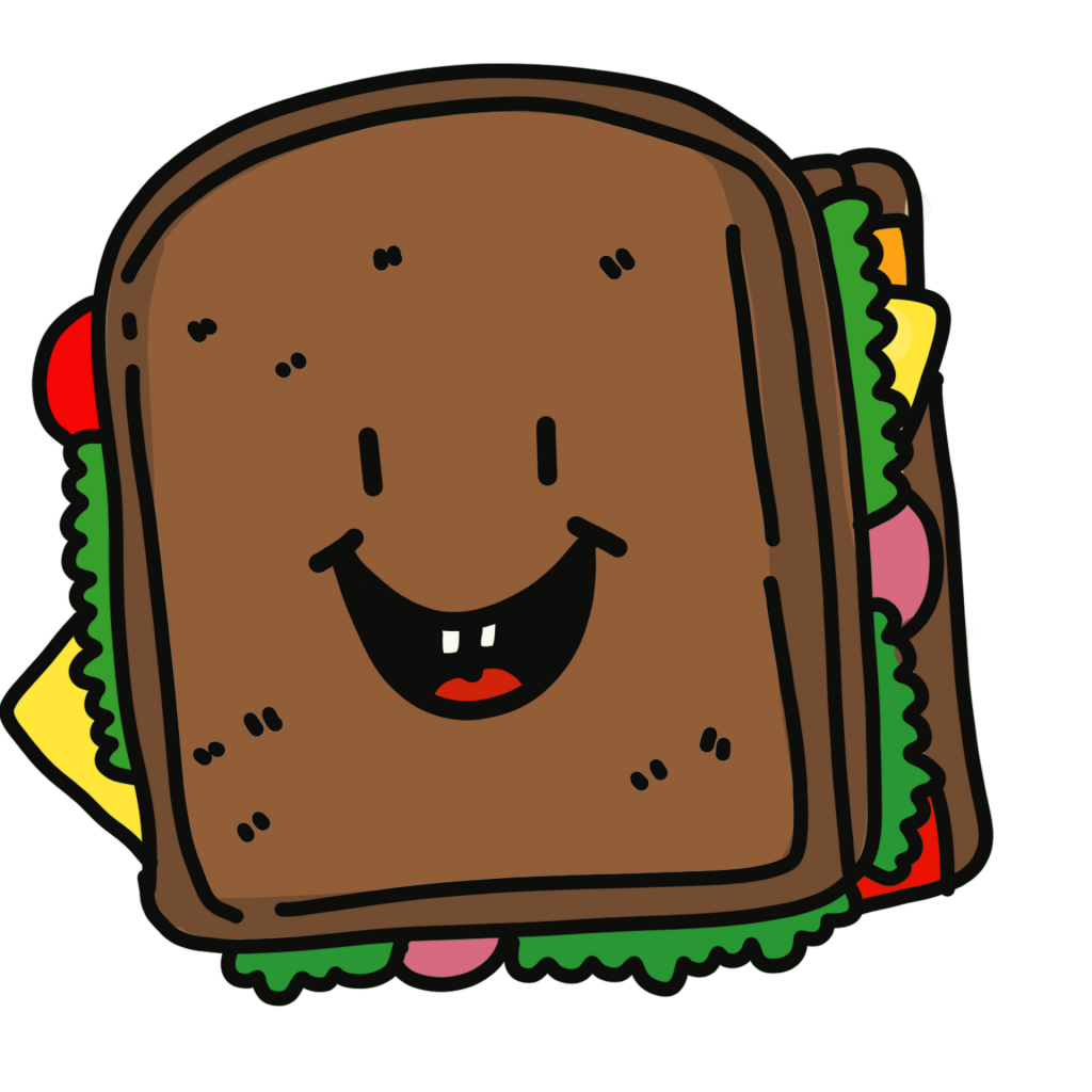 https://pixabay.com/id/illustrations/sandwich-salad-sandwich-deli-5267881/