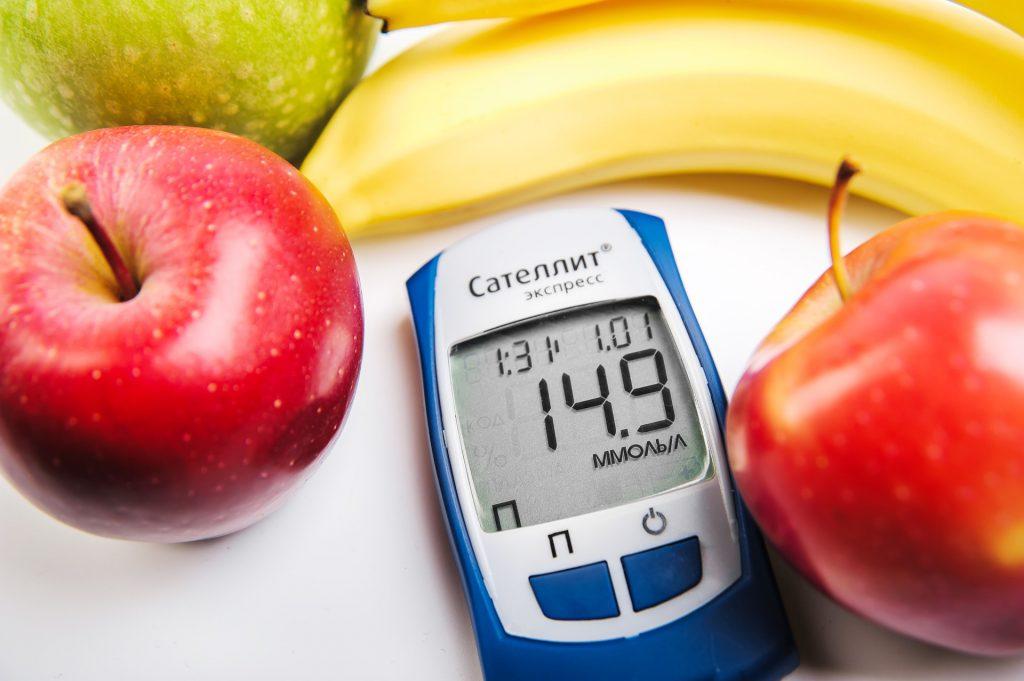 https://pixabay.com/id/photos/satelit-express-diabetes-meter-elta-3612851/