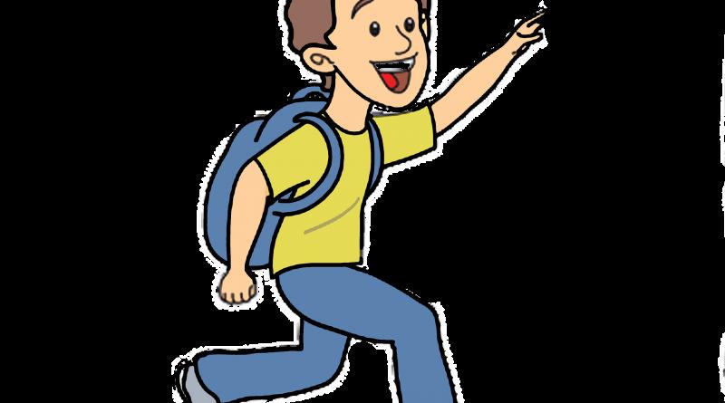 Anak Sekolah Remaja Archives Blog Ahligiziid