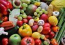 Apakah Diet Vegetarian Sehat untuk Anak?