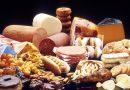Makanan Padat Energi & Obesitas