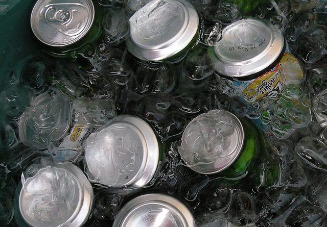 Efek Konsumsi Sugar Sweetened Beverages Amankah ?