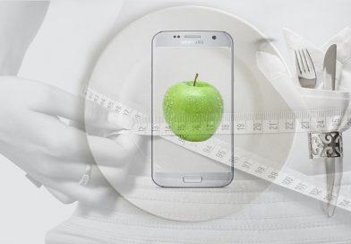 Fad Diet untuk Menurunkan Berat Badan Efektifkah?