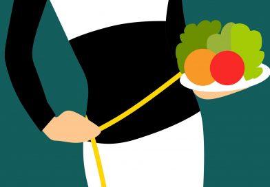 Hubungan Dietary Inflammatory Index dengan Obesitas