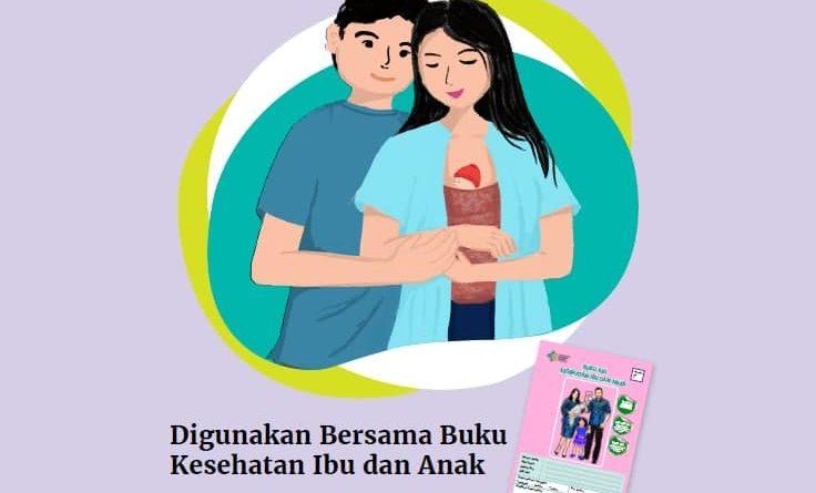 Buku KIA untuk Bayi Kecil [pdf]