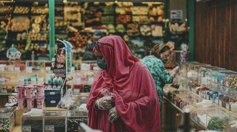 Tips Berbelanja Kebutuhan Bahan Makanan (Groceries Shopping) di Era Pandemi COVID-19